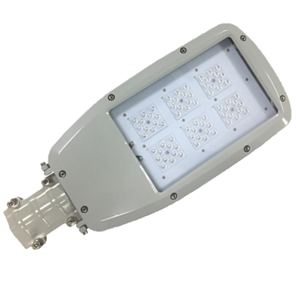 Led street light moonlight led lighting innovator led street light mlt sl as arubaitofo Image collections