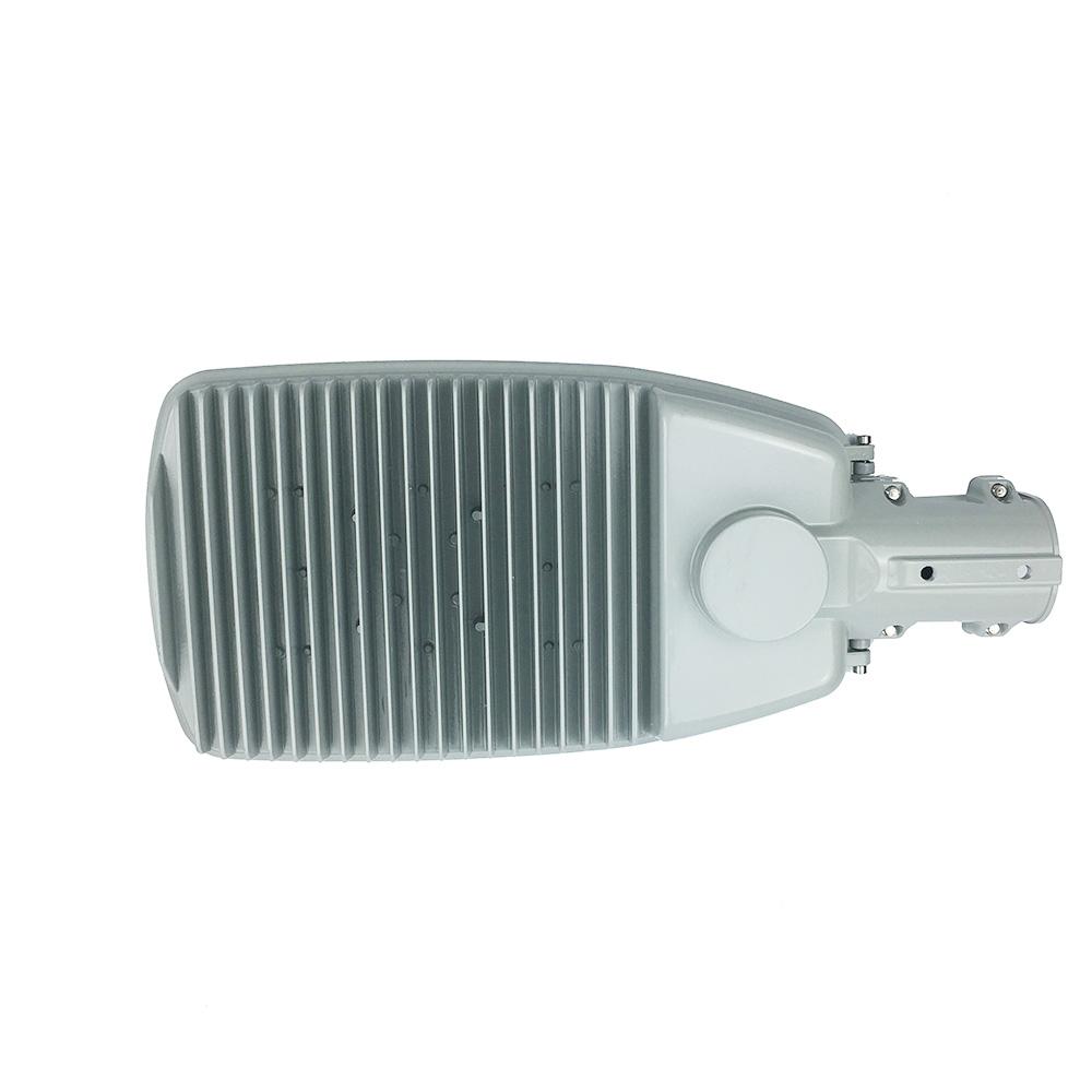 LED Street Light MLT-SL-AS Back View