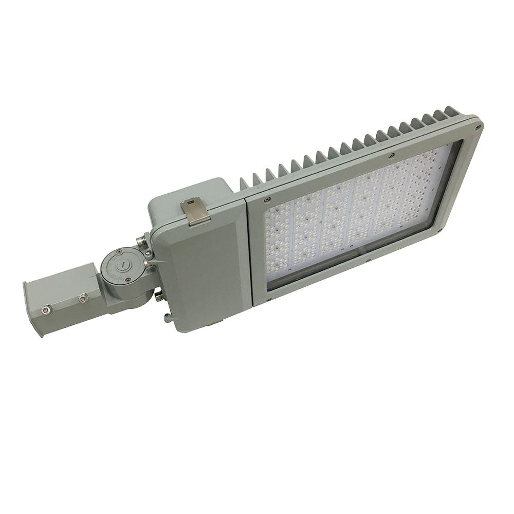 LED Street Light MLT-SL-BM