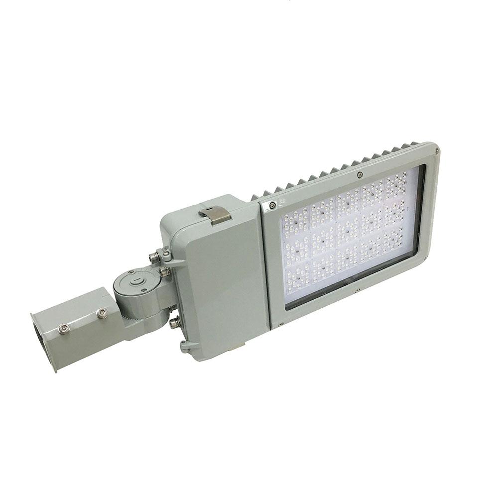 LED Street Light MLT-SL-BS