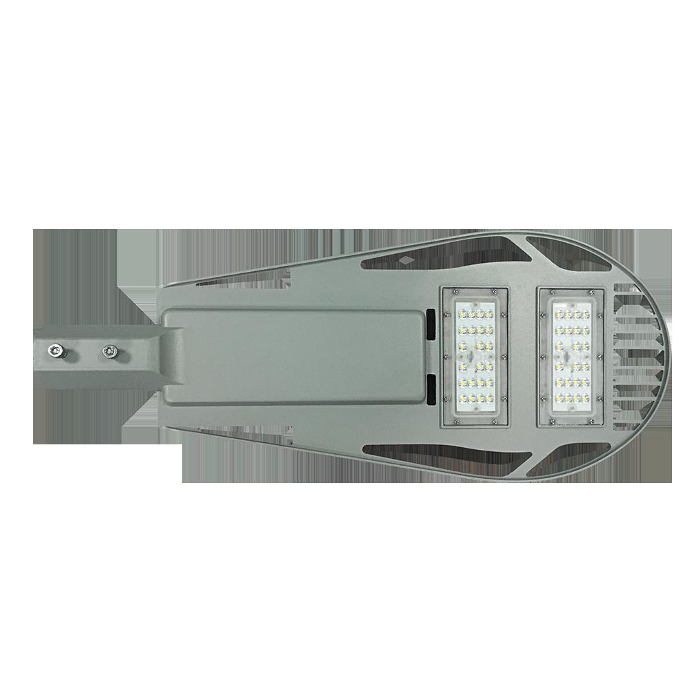 LED Street Light MLT-SL-CM Front View