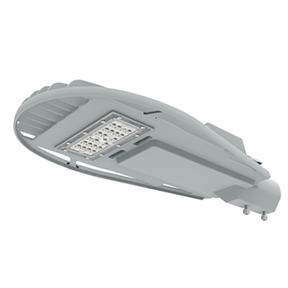 LED Street Light MLT-SL-CS