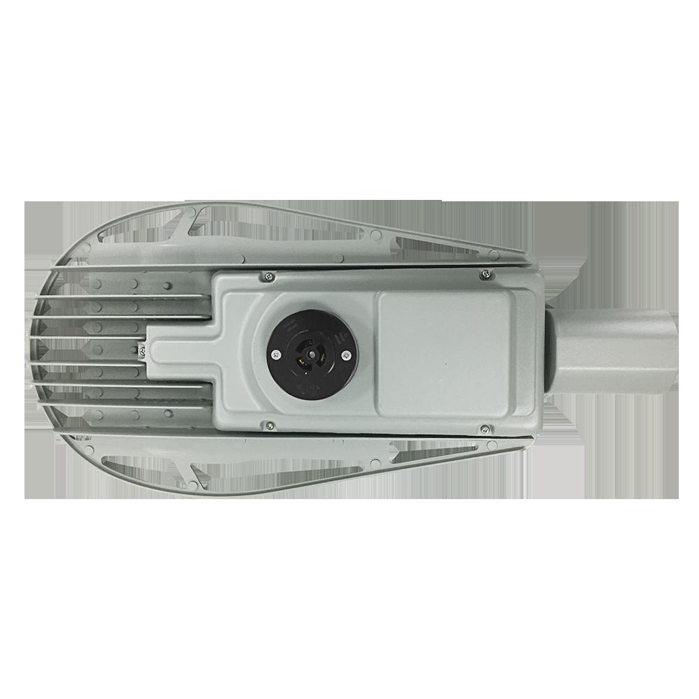 LED Street Light MLT-SL-CS Back View