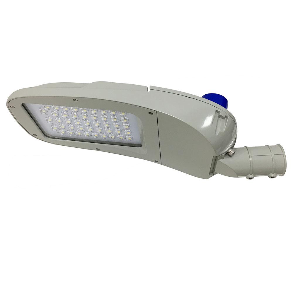 LED Street Light MLT-SL-DM