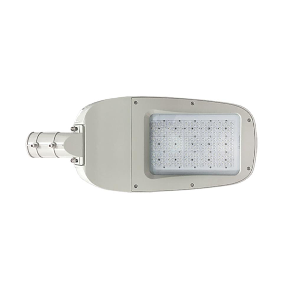 LED Street Light MLT-SL-DM Front View